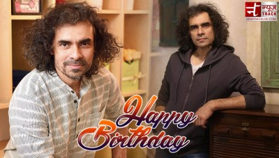 Imtiaz Ali once was in affair with chef 14 years younger than him