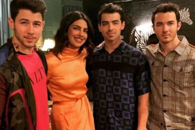 3 Times Police was called at Priyanka's Jeth's Bachelors Party; read why!