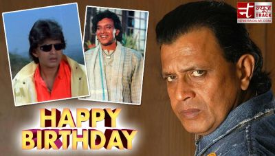 Birthday Special: The 'Da of Bollywood' turns 67; a journey from Naxalite to superstar