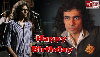 Birthday Special: Imtiaz Ali dated a 14-year younger girl; had an affair with this Pakistani Actress!