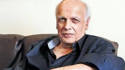 Sadak 2: Mahesh Bhatt's talk before the Dhakar film; daughter does this!