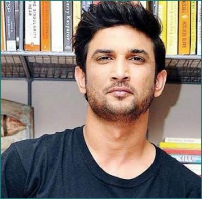 Mumbai police considering Sushant Singh's suicide as 'professional rivalry'