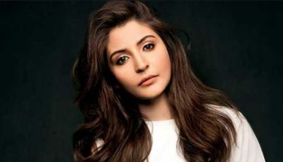 Anushka Sharma to portray Policeman role in her upcoming movie