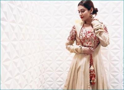 From Salman to Sonam, Payal Rohtagi slams Bollywood celebs over Sushant's demise