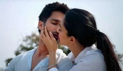 These Fans of Shahid Kapoor would not be able to watch 'Kabir Singh'!