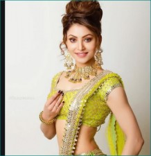 Urvashi Rautela is ready to try new things on screen