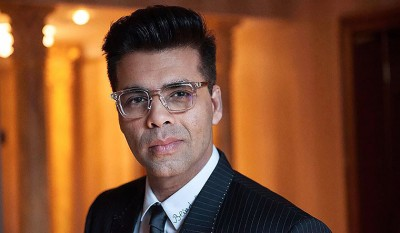 Karan launches new foundation in memory of his father, to help film industry employees