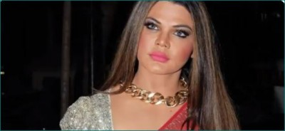 Rakhi Sawant's big statement: Says 'I want to be a mother now if my husband doesn't come...'