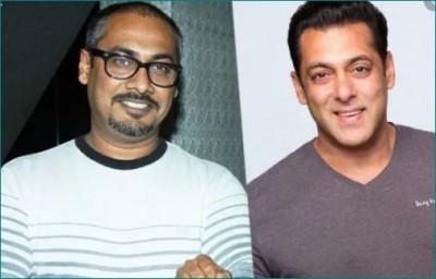 Abhinav Kashyap slams Salman Khan, says