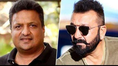 'Kaante' director's big statement on Sanjay Dutt; You'll be shocked to hear