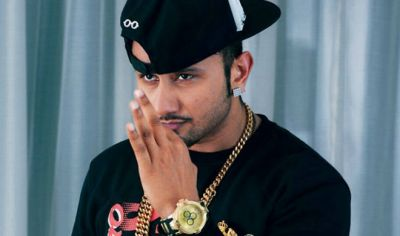 Honey Singh Reveals his reason for missing Delhi Girls in his songs!