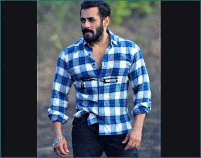 Fans came in support of Salman, #WeStandBySalmanKhan trending on Twitter