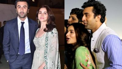 Alia-Ranbir, Rishi-Netu, who arrived in New York will also spend time together