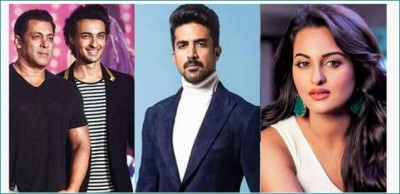 These Bollywood stars left Twitter after Sushant's demise