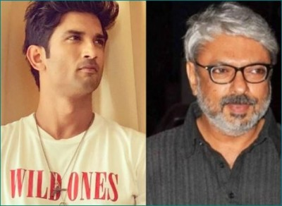 Life of this actor changed because of Sushant Singh Rajput