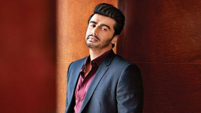 Arjun's big reveal just before his birthday; read here!