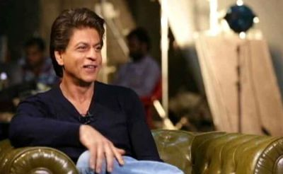 Why is Shah Rukh so far empty-handed after 'Zero'?
