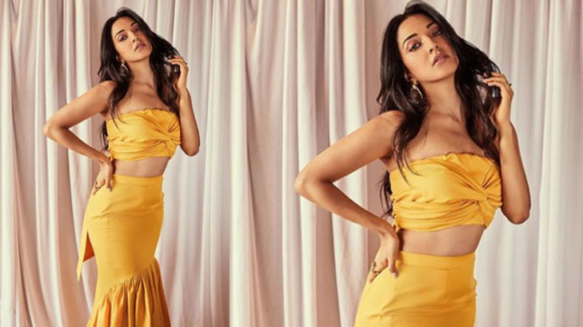 Kabir Singh's Success After Extremely Sexy Looked Kiara, Watch Video