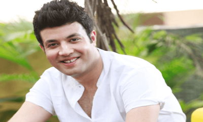 Varun Sharma to releases two films on the same day