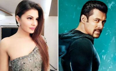 Jacqueline's big revelation regarding Kick 2!