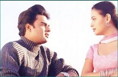 R. Madhvan responded on rumours of 'Rahna Hai Tere Dil Mein' sequel
