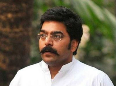 Ashutosh Rana to play the lead role in Hrithik-Tiger's action film