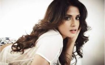 Richa Chadha's big statement is extremely influenced by these acts