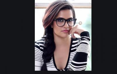 Sonakshi Sinha had blocked Sona Mohapatra on Twitter