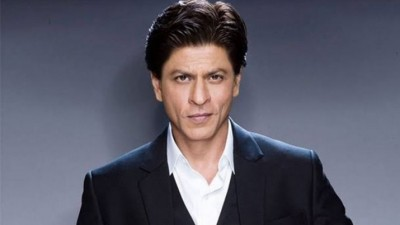 Shahrukh Khan said this after completing 28 years in Bollywood