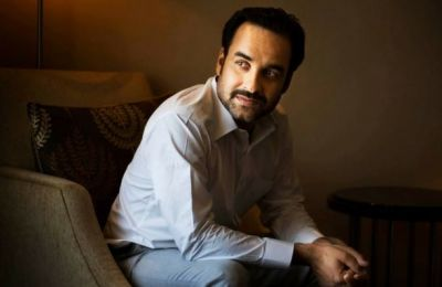83: Pankaj Tripathi unveils, Ranveer and other actors stay away from him!
