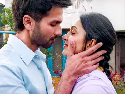 Kabir Singh: The biggest film of 2019, total collection is here!