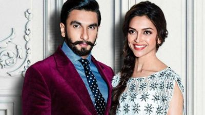 83: Deepika Revealed, Why she is working with her husband!