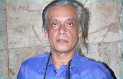 Sudhir Mishra lament the status of directors in Bollywood, Shekhar Kapur offers best advice