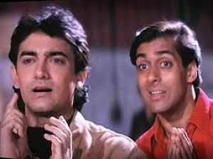 Andaz Apna Apna: Good news for Salman-Amir's fans, without them there would be no sequel!