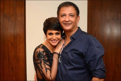 Sad News! Mandira Bedi's husband Raj Kaushal no more, Bollywood world sobs