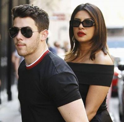 Nick-Priyanka Wants To Give Good News, But These Troubles are coming!