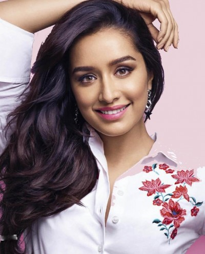 Baaghi 3 maybe the biggest film of Shraddha Kapoor's career