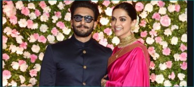 This famous couple came forward to help after Virushka-Nikayanka