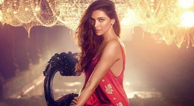 Deepika Padukone caught in controversy, know what is the matter