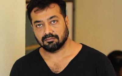 Is Modi government taking revenge action against Anurag?