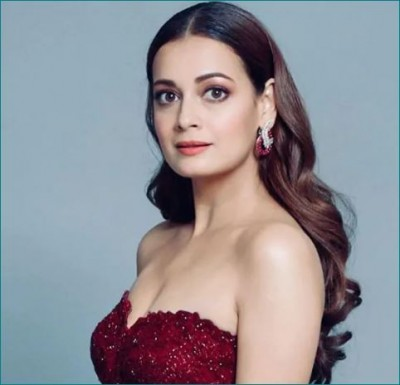 Dia Mirza breaks silence on her divorce