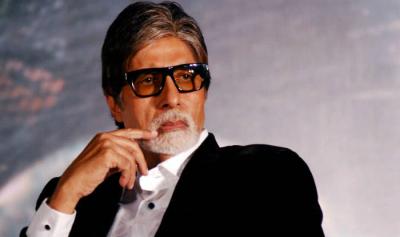बॉलीवुड के सीरियल किसर के साथ पहली बार काम करेंगे अमिताभ बच्चन