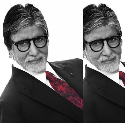 Story of Amitabh's career started with the film 'Anand'