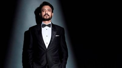 Irrfan's death causes big blow to Bollywood, from Amitabh to Anupam express grief