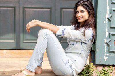 पूर्व प्रधानमंत्री पर बन रही फिल्म में ये अभिनेत्री होंगी प्रियंका गाँधी