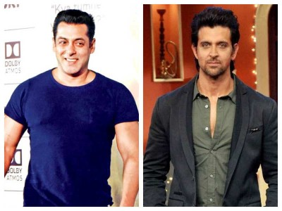 These two Bollywood artists will be seen together for first time in history of film world