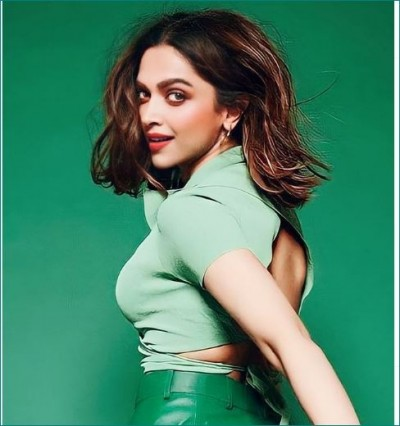 Deepika to have extra marital affair for this film!