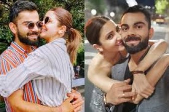 These Bollywood actors supports public curfew