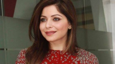 Another FIR registered against Corona infected Kanika