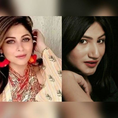This actress demands this from UP government in Kanika Kapoor case